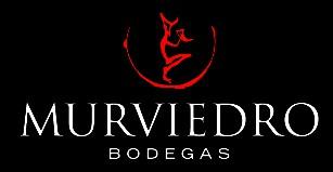 Murviedro Bodegas