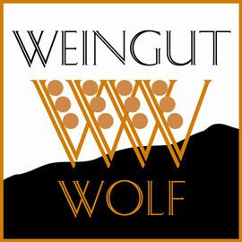 """Weingut Lothar Wolf """"Wildwuchs"""""""